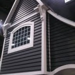 james hardie siding image
